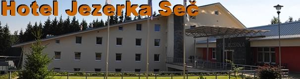 Jezerka_01