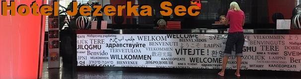 Jezerka_02